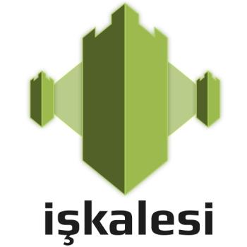 Ankara'nın İlk CoWorking Merkezi Olan İş Kalesi Açıldı!