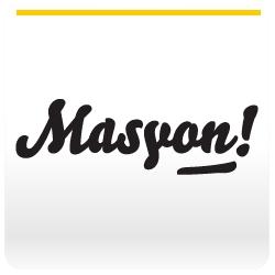 Masyon.Com'da Uzman Editörler Sizin İçin Fırsat Araştırıyor!