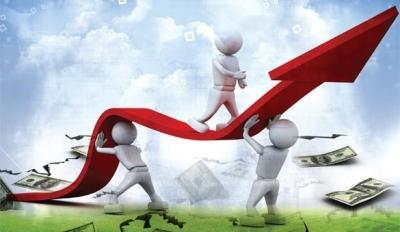 Teknoloji Desteği Girişimlerin Başarısını Artırıyor!