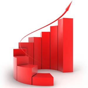 Kosgeb Destekleri Son 10 Yılda 32 Kat Artış Gösterdi!