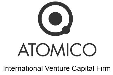 İnternet Girişimlerinin Yatırımcısı Atomico Türkiye'ye Geliyor!