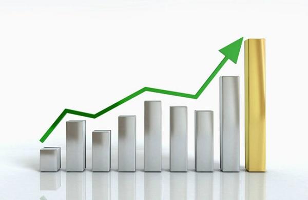 Girişimcilerin E-Ticaret Sektöründe ki Başarısı MB'i Harekete Geçirdi