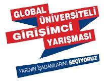 Üniversiteli Girişimciler, Bu Global Yarışma Sizler İçin!