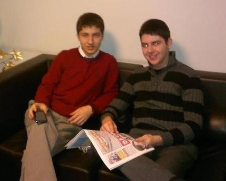 Liseli Genç Girişimciler, İzmirde Girişimcilik Akademisi Açtırıyor!