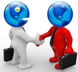 Galata İş Melekleri, Girişimcileri ve Yatırımcıları Buluşturuyor!