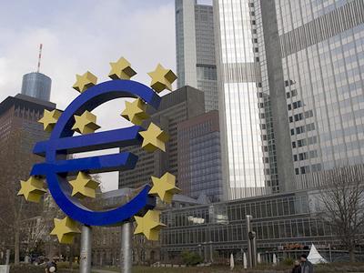 Avrupa Yatırım Bankası'ndan Türk KOBİ'lerine Destek!