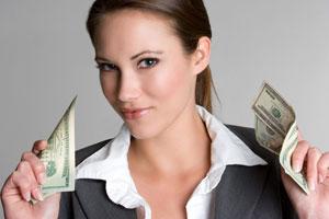 Kadın Girişimcilere Faizsiz 15'er Bin TL Kredi Geliyor!