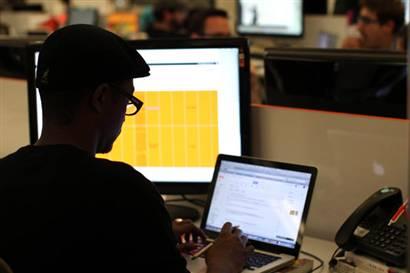 Teknogirişimciler İçin Silikon Vadisi Başvurularında Son Gün!