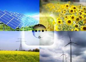 Tarımda Alternatif Enerji Üretene Hibe Desteği Var!