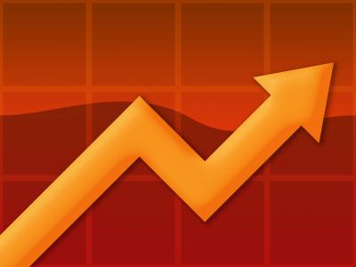 Girişimciler, Yatırımcılar: Hazır Ofis Sektörü Hızla Büyüyor!