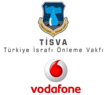 Vodafone TİSVA İşbirliğiyle Kadın Girişimcileri Destekliyor