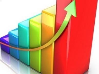 Girişim Sermayesi, Büyüme Potansiyelli Tüm Şirketler İçin Geçerli