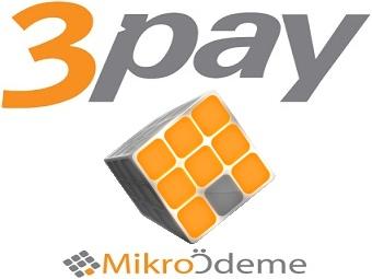 Karşınızda 3pay Mikro Ödeme'nin Girişimcilik Hikayesi
