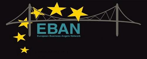 Avrupalı Melek Yatırımcılar İstanbul'da Buluştu!