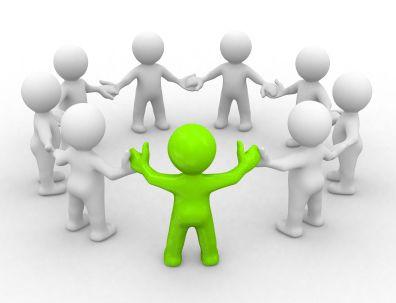 YeniBirİş'ten Girişimci Olmak İsteyenlere Öneriler