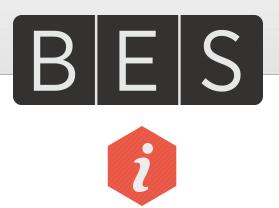 BES Yatırım'dan Teknolojik Fikir ve Girişimlere Yatırım