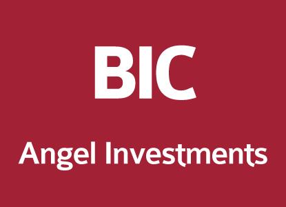 BIC Angel Investments'dan Girişimcilere Bir Milyon Dolar Yatırım!