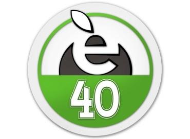 Etohum, 2013 İçin Seçtiği 40 Girişimi Zirve'de Açıkladı!