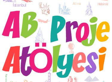 GİGED'den Girişimcilere AB Projeleri Uzmanlık Eğitimi!