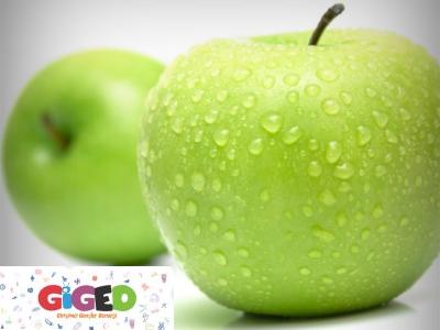 GİGED'den Girişimcilere 2 Aşamalı e-Ticaret Eğitimi!
