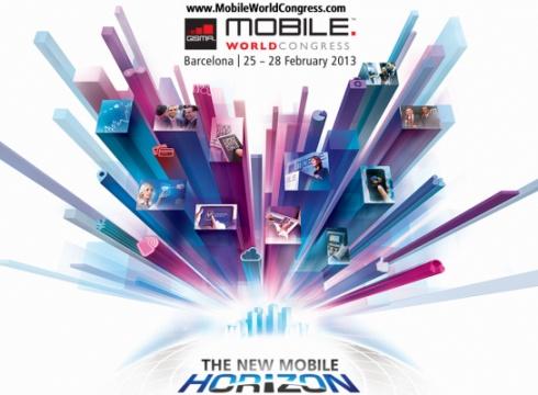 Mobile World Congress 2013, Mobil Girişimcileri Bekliyor!