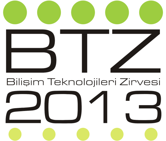 6. Bilişim Teknolojileri Zirvesi 6-7 Aralık'da İTÜ'de!