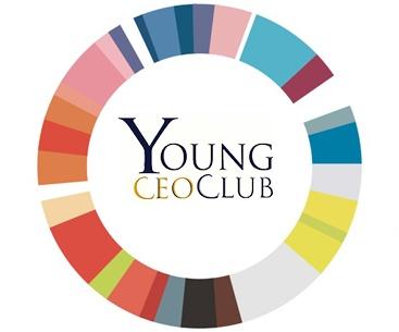 Young Ceo Club, Girişimcilik Haftasında 5 Etkinlikle Huzurlarınızda