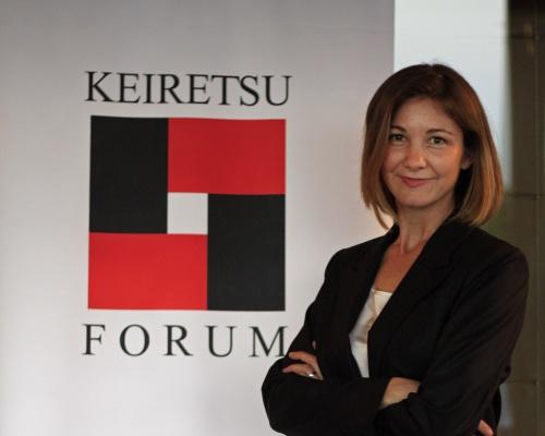 Keiretsu Forum, Melek Yatırımcıları Borsa İstanbul'da Buluşturuyor