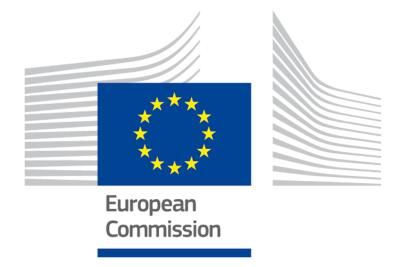 Avrupa Komisyonu Girişimciliğe Teşvik Ödülü Bursa'nın Oldu!