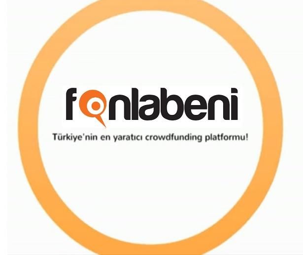 FonlaBeni! Platformu Girişim Projelerine Sınırsız Fon Desteği Sağlıyor!