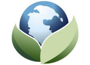 Küresel Sosyal Girişimcilik Yarışması (GSVC) Başvuruları Başladı!