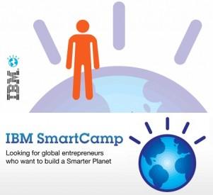 Silikon Vadisine Gidecek Girişimler IBM Öncülüğünde Seçildi!