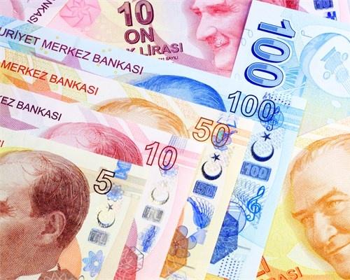 Avrupa'da ki Kişi Başı Girişim Sermayesi Türkiye'nin Tam 15 Katı!