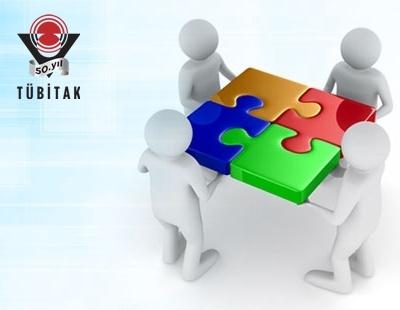İş Fikri Olan Girişimcilere TÜBİTAK ile Birlikte Destek Olabilirsiniz!