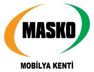 Mobilyanın 2023 Hedefi İçin MASKO'dan İstihdam Atılımı!