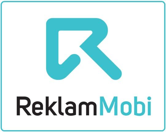 Mobil Reklamcılık Sektörüne Yeni Bir Oyuncu Geldi: ReklamMobi!