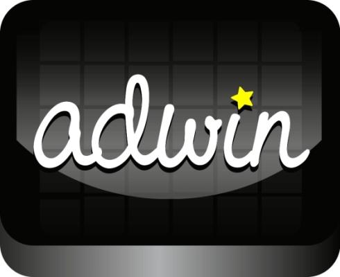Mobil Pazarlama Platformu Adwin 100.000'inci Üyesini Bekliyor!