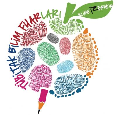 Öğrenciler, TÜBİTAK 2014 Bilim Fuarları Başvuruları Başladı!