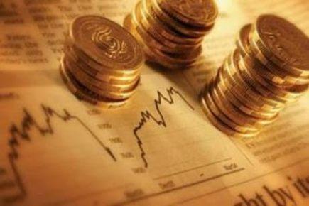 Yeni Teşvik Sistemi İle Kapıları Açılan Yeni Yatırımlar!