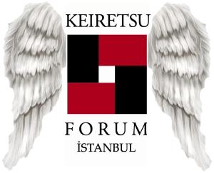 Keiretsu Forum İstanbul'dan Girişimcilere Sunum Teknikleri Eğitimi!