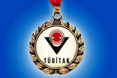 2013 TÜBİTAK Bilim Ödülleri Sahiplerini Buldu!