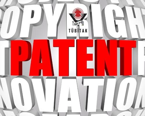 Yürürlüğe Giren 1602 Patent Destek Programından Haberdar mısınız?