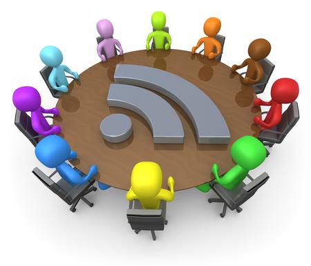 Dünya Bankası - TEPAV Çalıştayında İnovasyon Politikaları Tartışıldı