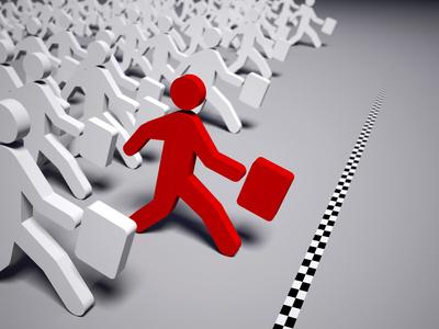 TÜİK: Yenilikçi Girişimcilerin Sayısı, Müşteri Desteğiyle Arttı [İstatistik]