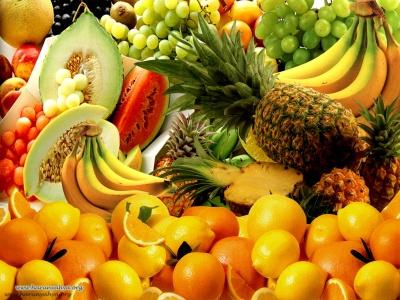 Gıda Sektöründe Yapılabilecek İşler, İş Fikirleri