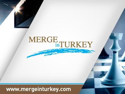 Yabancı Yatırımcı Türkiye'deki Ortağını İnternetten Seçecek!