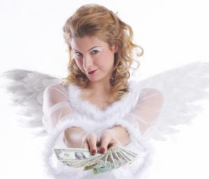 16 Soruda Melek Yatırımcılık Yönetmeliği
