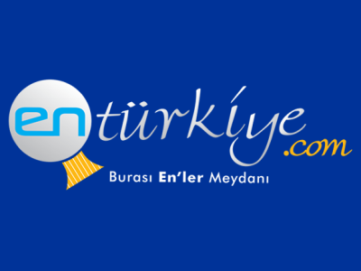 En'ler Meydanı EnTurkiye.com Yayın Hayatına Başladı!