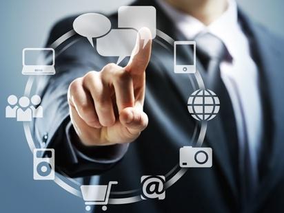 Geleceğin İnternet Projelerine 130 Milyon Euro Destek Geliyor!