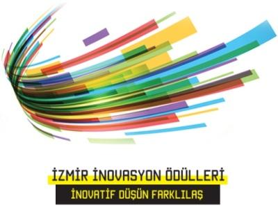 İGİD İnovasyon Ödülleri Yarışması Başladı!